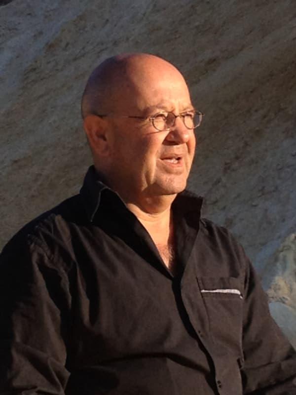 Jean-François BERRY