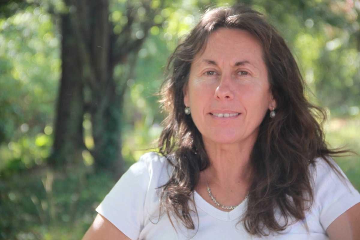 Sylvie MAGNAC