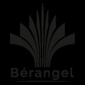 Livres – Les éditions Bérangel